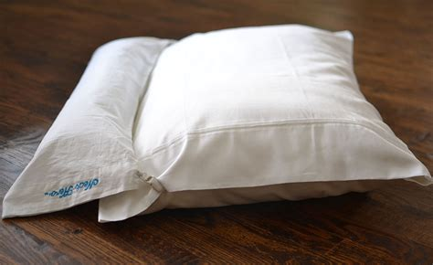 lower lumbar pillow for car comfortable neck support pillow savary homes
