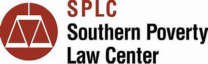 Splc Law Poverty Southern Hate Joint Counter
