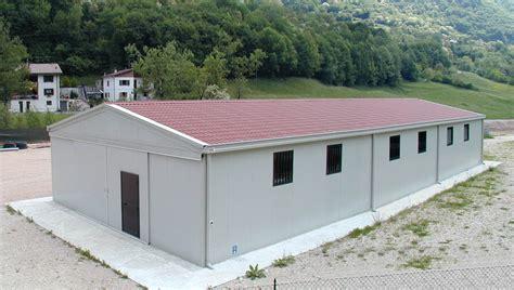 prezzi capannoni industriali capannoni industriali coibentati sapil s r l