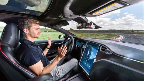 Selfdriving Cars Will Transform The World As We Know It
