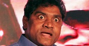 Johnny Lever Wiki, Affairs, Today Omg News, Updates, Hd ...