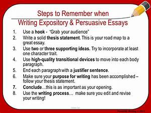 Persuasive Essay Examples For High School Easy Steps To Essay Writing Essay Topics For Research Paper also English Essay About Environment Steps To Essay Writing Essay On God Step By Step Argumentative Essay  High School Essay Examples