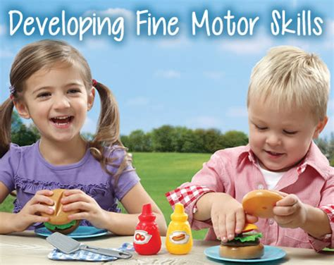 physical development in preschoolers motor and physical development preschool curriculum 230