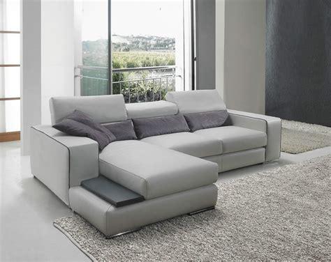 canapé sofa italien canape convertible italien sofa canapé idées de