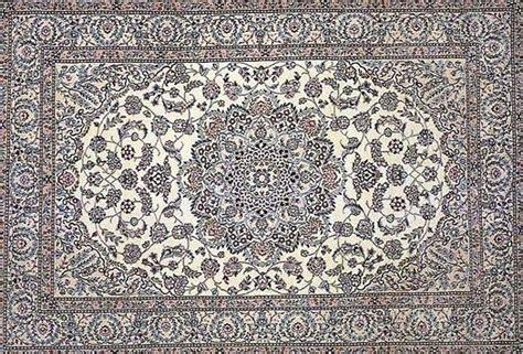restauro tappeti persiani restauro tappeti roma zinouzi tappeti persiani