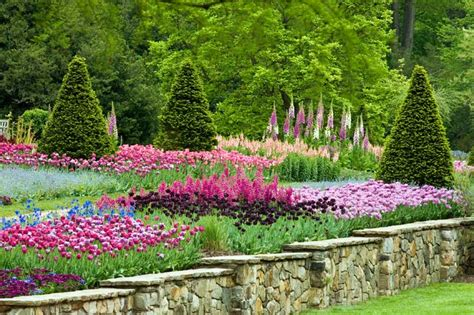 longwood gardens tickets garden longwood gardens tickets garden for your