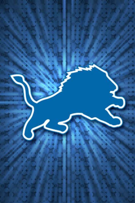 detroit lions iphone wallpaper detroit lions iphone wallpaper hd