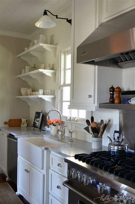 farmhouse kitchen light quicua