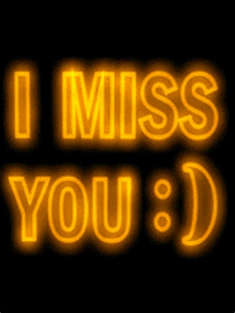 Animated Miss You Wallpaper - z mobile phone wallpapers 128x128 hd wallpaper