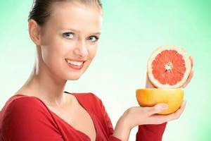 Wie Isst Man Grapefruit : viel interessantes rund um die pomelo ~ Eleganceandgraceweddings.com Haus und Dekorationen