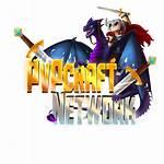 Server Logos Minecraft Professional Doing Couple