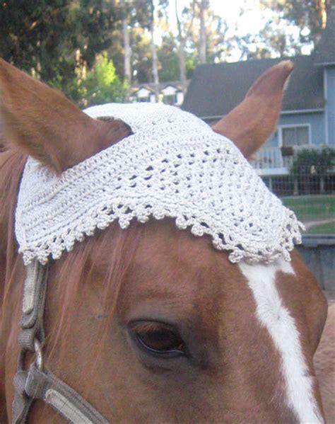 Mütze Für Pferd