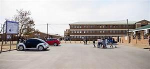 Majuba Technology Centre  Mtc   U2013 Majuba Tvet College