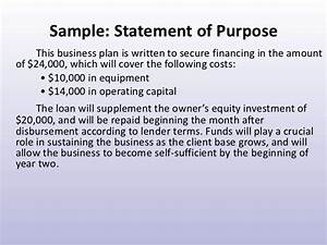 purpose business plan thedruge598webfc2com With what is the purpose of a template