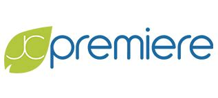 international business international business jc premiere business international inc
