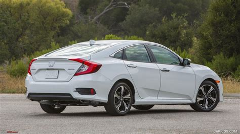 Civic Modifications India by Honda Civic Likely To Return To India Team Bhp