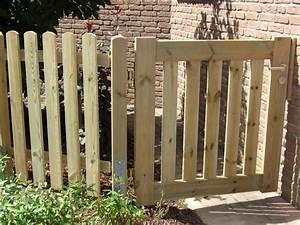 Gartentüren Aus Holz : schlie sets f r gartent ren und doppelfl gel holztore ab ~ Michelbontemps.com Haus und Dekorationen