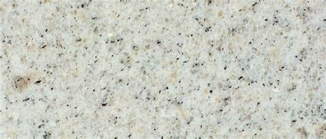 imperial white granit imperial white granite slabs worktops flooring wall cladding mkw surfaces