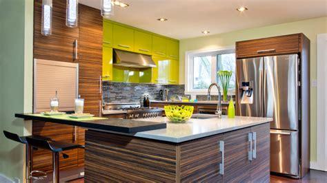 les articles de cuisine une cuisine vivifiante les idées de ma maison