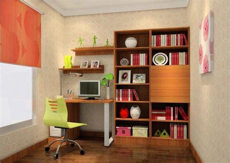 Study Room : 15 Ideas Of Study Room Cupboard Design