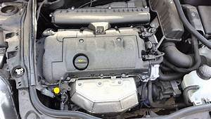 2012 R56 Bmw Mini First 1 6 16v  Engine Code