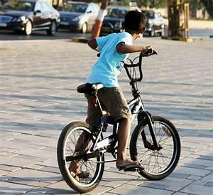 Fahrradkette Berechnen : kinderfahrrad gr e ermitteln ratgeber gr entabelle hinweise frnet ~ Themetempest.com Abrechnung