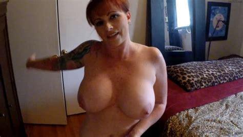 My Taboo Kylie Ireland – Your Nasty Stepmom Lets You Fuck