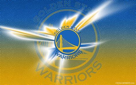 Warriors Background Golden State Warriors 2017 Wallpapers Wallpaper Cave