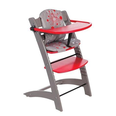 rehausseur de chaise carrefour badabulle chaise haute evolutive taupe taupe et