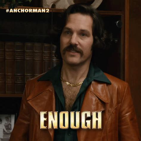 Anchorman Memes - anchorman 2 the legend continues
