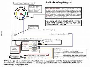 House Wiring Diagram Nz