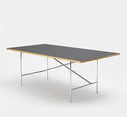 Eiermann Tisch Richard Lampert® Archetypench