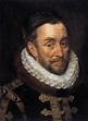 Bytes: Quote: Charles V