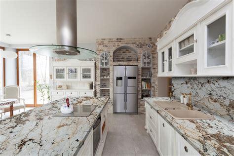 miami granite quartz marble for kitchen countertops