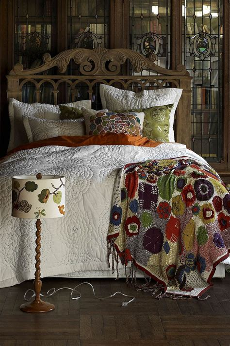 Anthropologie Home Decor  For My Inkie Pinterest