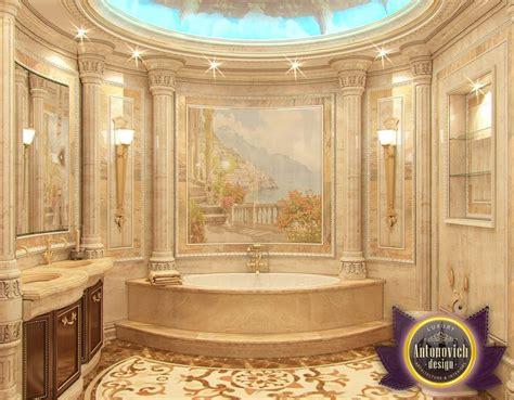 interior design bathroom nigeiradesign bathroom designs by luxury antonovich design Luxury