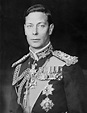 George VI - Simple English Wikipedia, the free encyclopedia