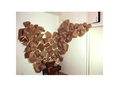 Recycled Materials Projects Students Ucla Budget Create