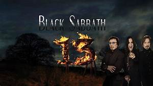 Black Sabbath Full HD Wallpaper and Background | 1920x1080 ...