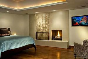 Modern bedroom designs furniture and decorating ideas for Decorative bedroom ideas