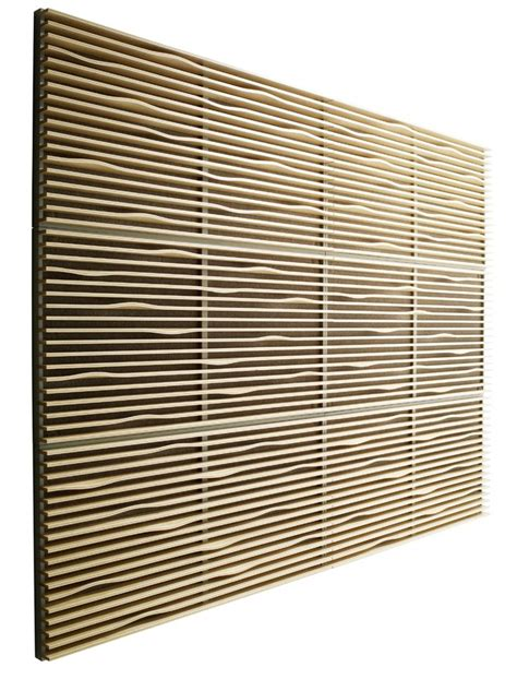 25 best ideas about acoustic panels on