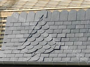 Album motif sur toiture Charpente Couverture Zinguerie Ramonage Démoussage Isolation