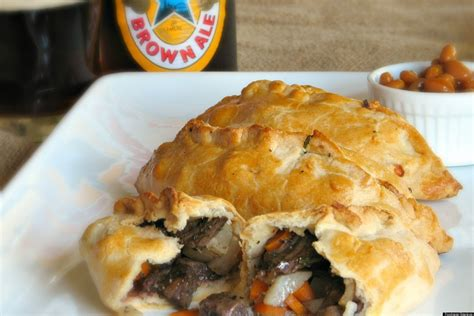 brit cuisine food the recipes you 39 ll need to stay warm all