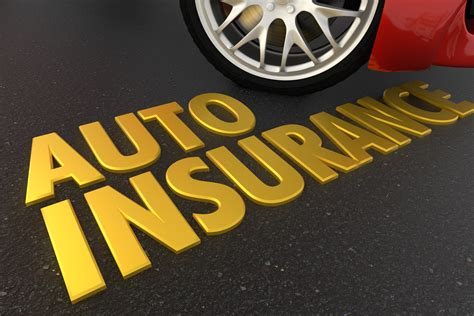 We are an independent agent in baytown, tx. Auto insurance on road free image download