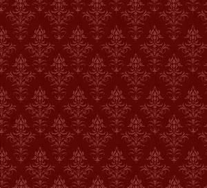 The Wallpaper Backgrounds : Victorian Wallpaper