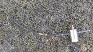 Fabriquer Un Arc : fabriquer un b rimbau arc musical du br sil en boite de ~ Nature-et-papiers.com Idées de Décoration