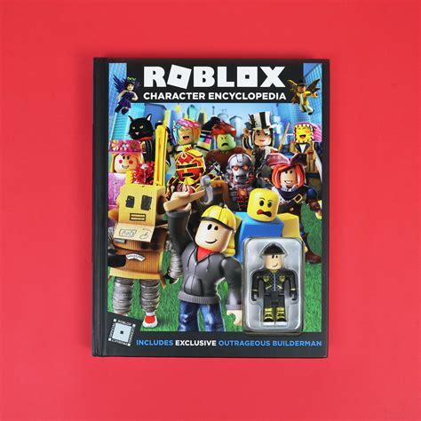 github roblox fps unlocker roblox robux man