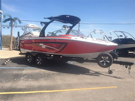 Tige Boats Usa by Tige Rzr 2014 For Sale For 65 950 Boats From Usa