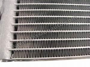 Spécialiste Climatisation Automobile : condenseur de climatisation 996 4s turbo passionauto com passionauto com ~ Gottalentnigeria.com Avis de Voitures