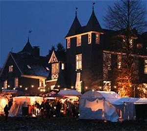 Weihnachtsmarkt Schloss Grünewald : romantischer weihnachtsmarkt schloss gr newald weihnachten 2005 ~ Orissabook.com Haus und Dekorationen